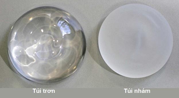 cách làm nở ngực tại nhà