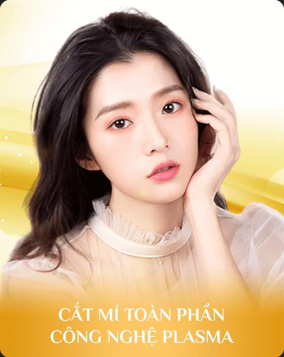 ThamMyMat-Cat-mi-toan-phan-cong-nghe-plasma-01
