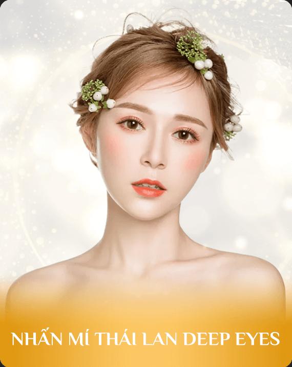 ThamMyMat-nhan-mi-thai-lan-deep-eyes-01